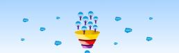marketing cloud & pardot user group