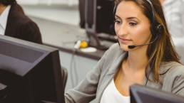 effects of customer service on your bottom line