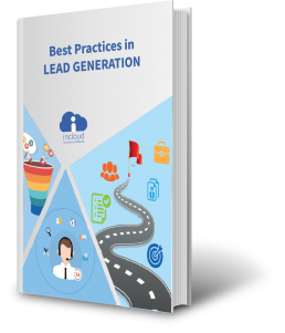 best practices in lead generation