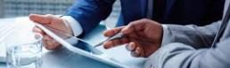 lead generation inbound marketing