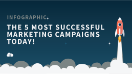 The Best Marketing Campaigns