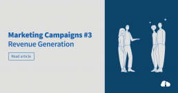 Best Marketing Campaigns