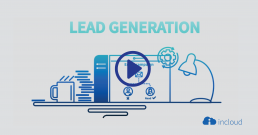 Lead Generation Explained in 2 Minutes
