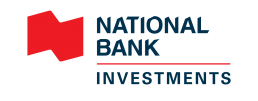 National Bank investements