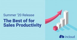 The Best of for Sales Productivity
