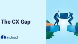 Closing the Customer Experience Gap